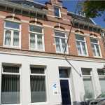 Photo Office Escrow Alliance Nieuwe Gracht 98 2011 NL Haarlem the Netherlands 150x150 Homepage textboxes